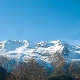 kakarditsa Mt