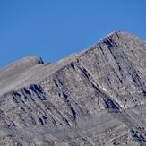 Olympus(Skala-Skolio), Mount Olympus