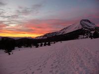 mountain Dirfys, Dirfys (Evia) photo