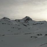 Lakmos mountain
