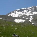 kakarditsa 2429m