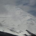 vcn.osorno 25012015, Osorno (volcano)