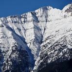 Olympus(Skala-Kakoskala-Zonaria), Mount Olympus