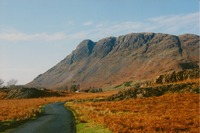 Buckbarrow photo