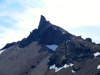 Thielsen, Mount Thielsen photo