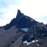Thielsen, Mount Thielsen