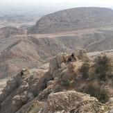 naser ramezani pardis mountain