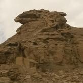 naser ramezani eagle rock, Dena
