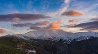 Levski peak(Ambaritsa), Levski Peak (Bulgaria) photo