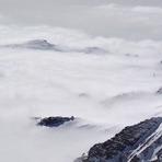گروه کوه نوردی خورشید, Tochal