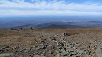 Mt. Moosilauke, Moosilaukee photo