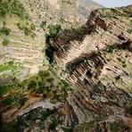 naser ramezani Shirez valley, Sanboran or Oshtoran Kooh