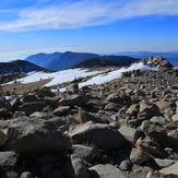 San Gorgonio Peak