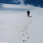 Douna, آزاد کوه
