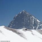Azad kouh, (آزاد کوه
