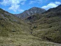 Pedra da Mina e Vale do Rio Verde photo