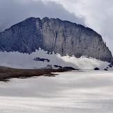 Olympus (Oropedio Mouson- Stefani-kat.Kakkalos), Mount Olympus