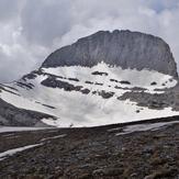 Olympus(Stefani), Mount Olympus