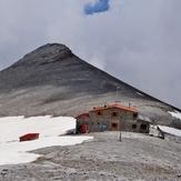 Olympus(Pr.Ilias-kat.Apostolidis), Mount Olympus