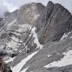 Olympos(Mytikas-Stefani-Kazania), Mount Olympus