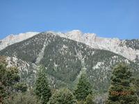 Currant Mountain photo