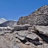 Olympus(Pr.Ilias), Mount Olympus