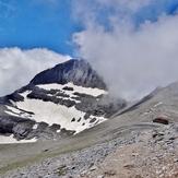 Olympus(Stefani-kat.Apostolidis), Mount Olympus