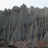 naser ramezani martial mountain, تفتان