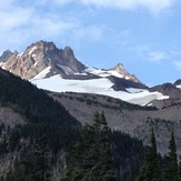 Mount Jefferson (Oregon)