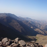 Yakhchal, Alvand