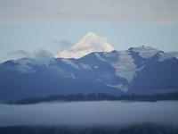 Unknown peak, Mount Augusta photo
