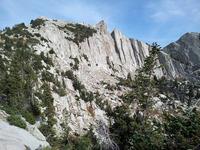 Lone Peak photo