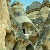 naser ramezani Meymand historic village, شيركوه