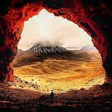 naser ramezani Ayoob cave, Bazman