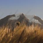 Nevado del Tolima, Azufral