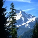 Mount Jefferson (Oregon)