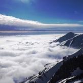 sky line, Rizan