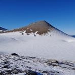 Olympus(oropedio Mouson-Pr.Ilias), Mount Olympus