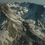 Mt. St. Helens, Mount Saint Helens