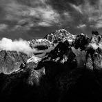 Monte Bianco, Mont Blanc