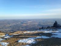 Mount Greylock photo