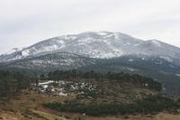 Cerro del Potosi, Cerro Potosi photo