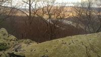 Short Hill Mountain photo