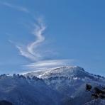 Olympos(koryfi Simeoforos-Livadaki), Mount Olympus