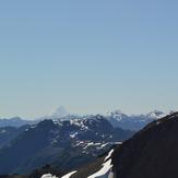 Volcanes de Chile, Osorno (volcano)