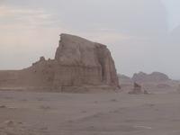 naser ramezani shadad desert, Hazaran photo