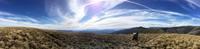Razorback to Summit, Mount Feathertop photo