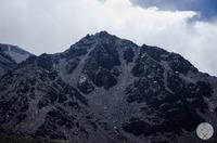 Pico Stepaneck, Cerro Stepanek photo