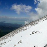 DEDEGÖL 2998 m.-ısparta/TURKEY, Dipoyraz