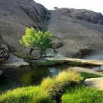 Naser Ramezani: Piazeh Valley, Sanboran or Oshtoran Kooh